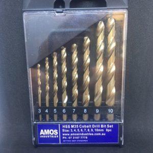 imperial drill bits