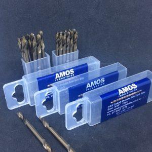 Sds Masonry Drill Bits