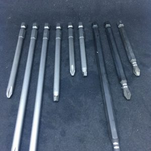 imperial drill bits