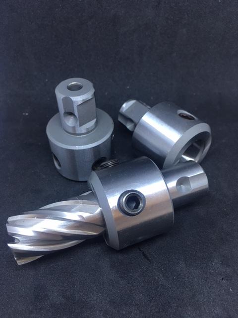 spot weld grinder