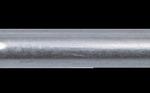 Carbide Burrs Ball Shape